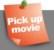 Pick up movie